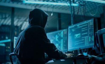Nero introduces Dark Web Monitoring Services