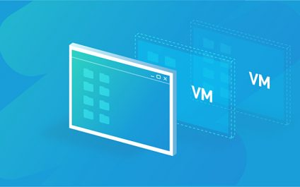 Enabling Virtualization in Windows 10 – Support for NYC businesses