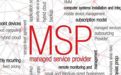 Top IT Service companies in NYC