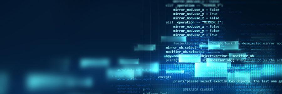 Blogimg-File-folder-sharing-and-ransomware