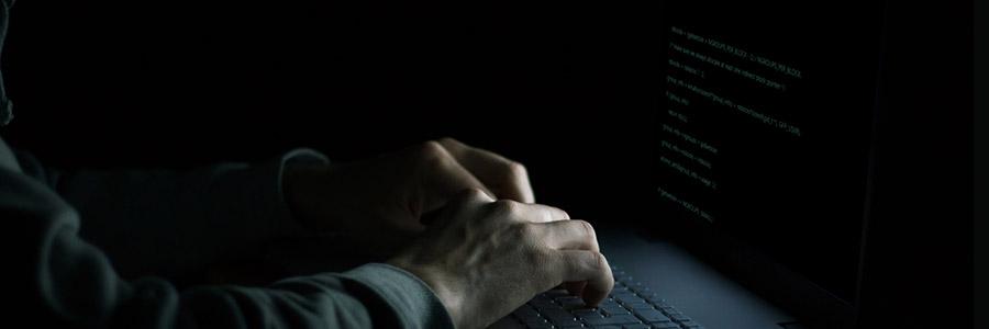 img-hacking