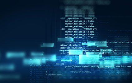 File Folder Sharing and Ransomware