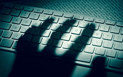 Shadow IT – The Risk Lurking in Your Company's Devices