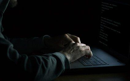 Spear Phishing – Avoiding the Trap
