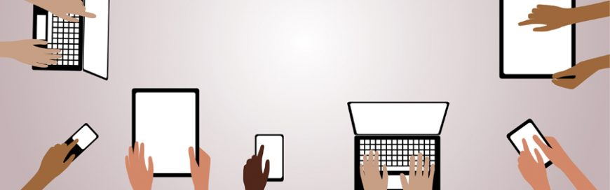 Building your plan for BYOD