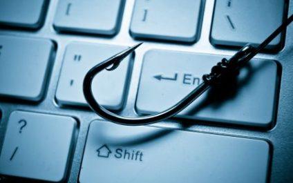 FBI warning regarding Business Email Compromise (BEC) scams