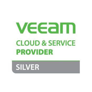 Veeam Cloud Partner