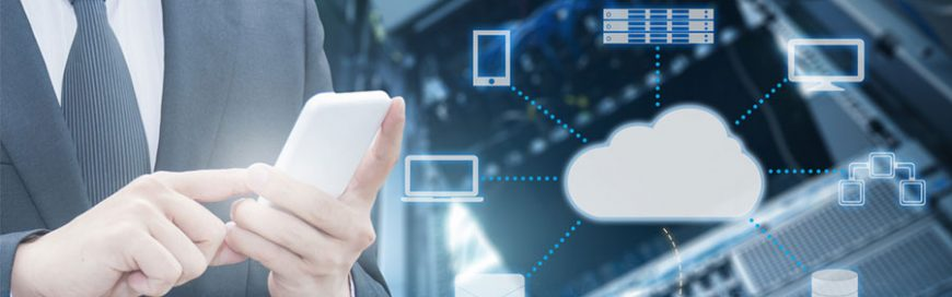 Do You Have a Cloud Strategy?
