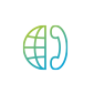 banner_icon_unified-communications