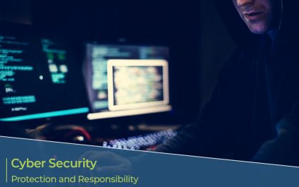 Internet Security – Protection and Responsibility
