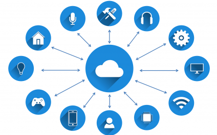 So what is 'The Cloud' and why should you use it?