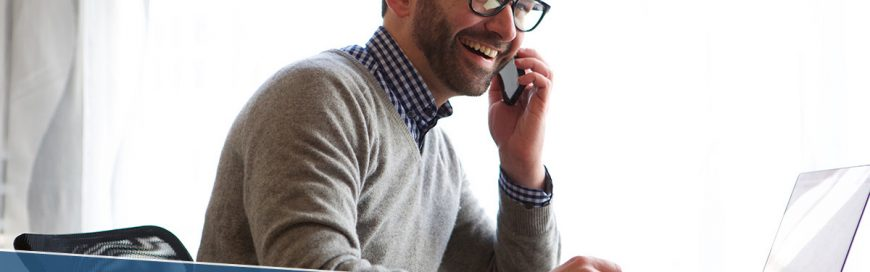 Are you still using ISDN?  Check out VoIP.