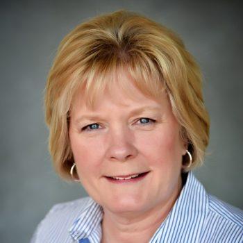 Nancy Nunnelley