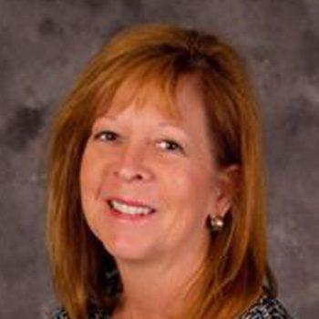 Debra Baker
