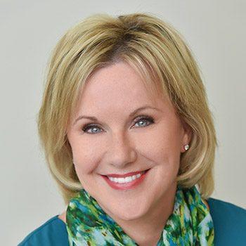 Ellen Coulter
