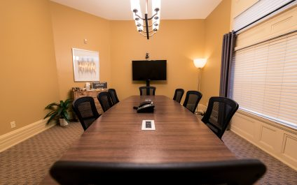 Remote Depositions: What We Have Learned