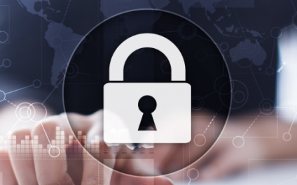 Why Your Business Is More Likely to Be the Victim of Cybercrime Now Than Ever Before