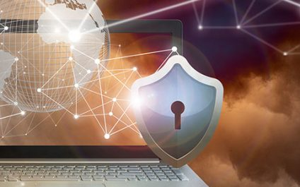 Becoming #CyberAware:  Why This Should be a Top Priority for Your Business and How to Get There