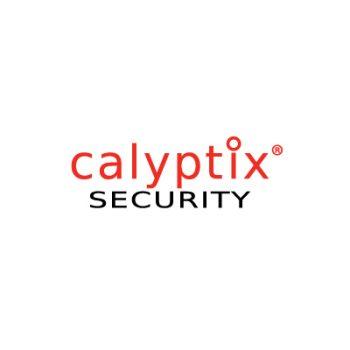 Calyptix Security