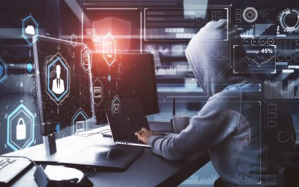 Cybercriminals Confess: The Top 3 Tricks And Sneaky Schemes They Use To Hack Your Computer Network That Can Put You Out Of Business