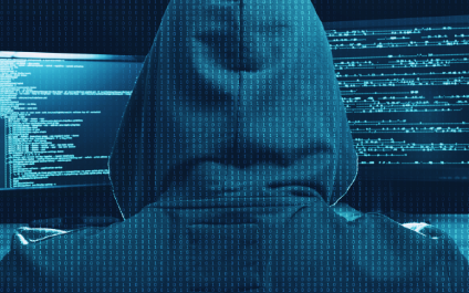 Cybercriminals Confess:   The Top 5 Tricks, Sneaky Schemes, and Gimmicks They Use to Hack Your Computer Network