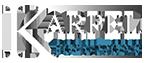 Karpel Solutions