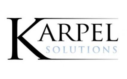 Karpel Solutions Acquires CIO Services