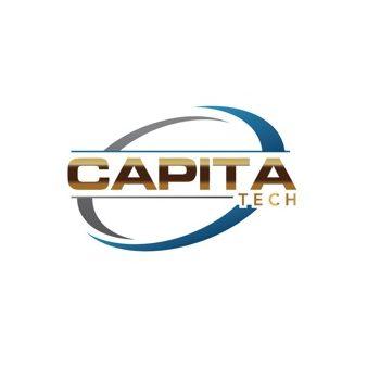 Capita Tech