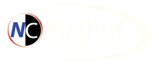 Nashville_Logo02