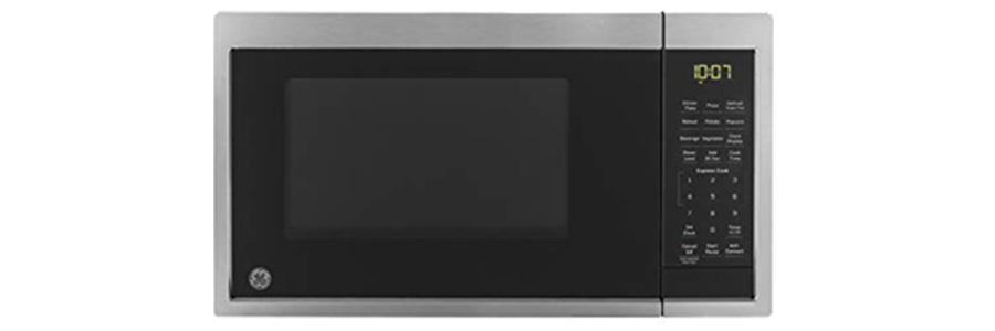 blog-img-microwave