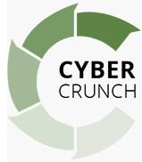 Cyber-Crunch