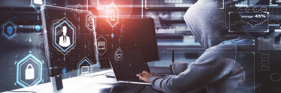 img-blog-cybercriminals-confes-1