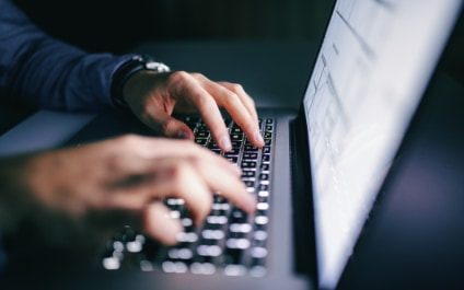 Read These Top Tips To Avoid Getting Hacked!