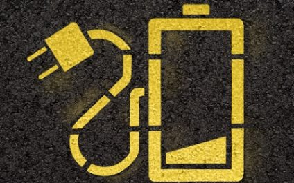 On A Side Note… Could Your Laptop Battery Revolutionize The Way We Drive?