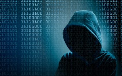 Cybercriminals Confess:The Top 3 Tricks And Sneaky Schemes They Use To Hack Your Computer Network That Can Put You Out Of Business