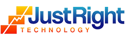 JustRight Technology