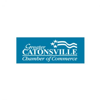 Greater Catonsville Chamber of Commerce