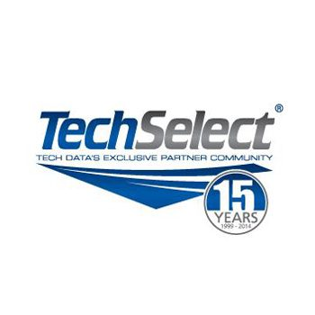 TechSelect