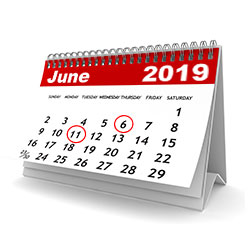 Calendar-June2019-Featured-image