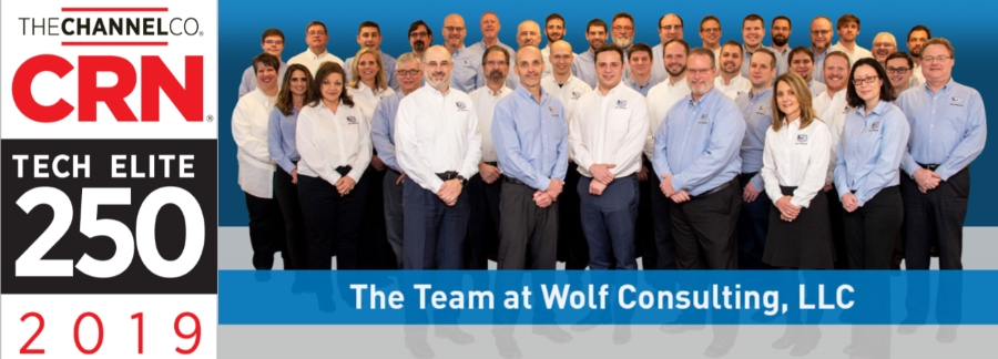 blog-image-Wolf-Consulting-Named-