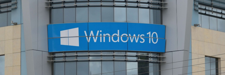 blog-img-windows-10