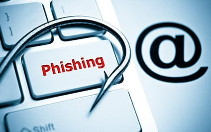 Employees Sue Company for W-2 Phishing Scam. Federal Court Decides Triple Damages.