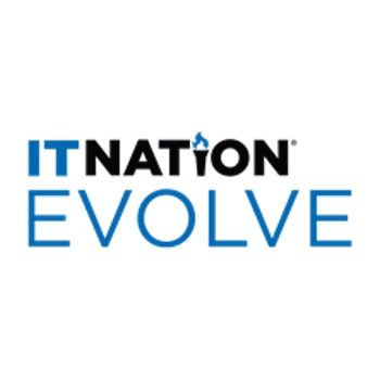 IT Nation
