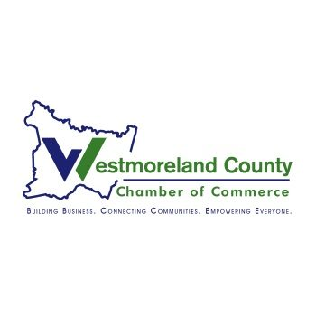 Westmoreland Chamber of Commerce