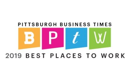 Wolf Consulting named a Best Place to Work in Western Pennsylvania  for Fourth Consecutive Year