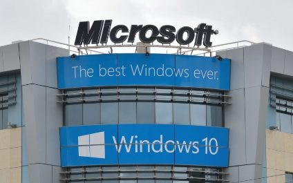 Goodbye Windows 7-Hello Windows 10!