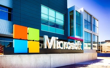 5 Important Facts Every Business Owner and Manager Needs to Know About End-of-Support for Older Versions of Microsoft Windows, Exchange, SQL and Office