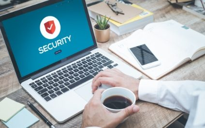 How safe is a password? Protecting Your Pittsburgh IT Security Services