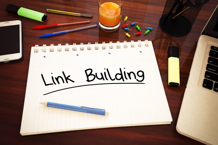 ways to build backlinks