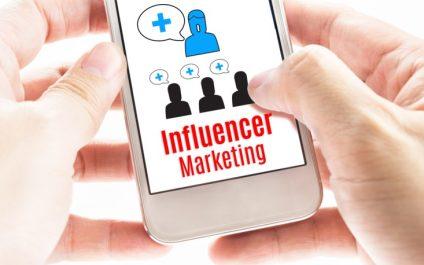 5 Tips for Better Influencer Relationships